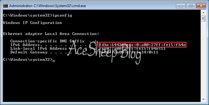 IPv6_EUI-64.png