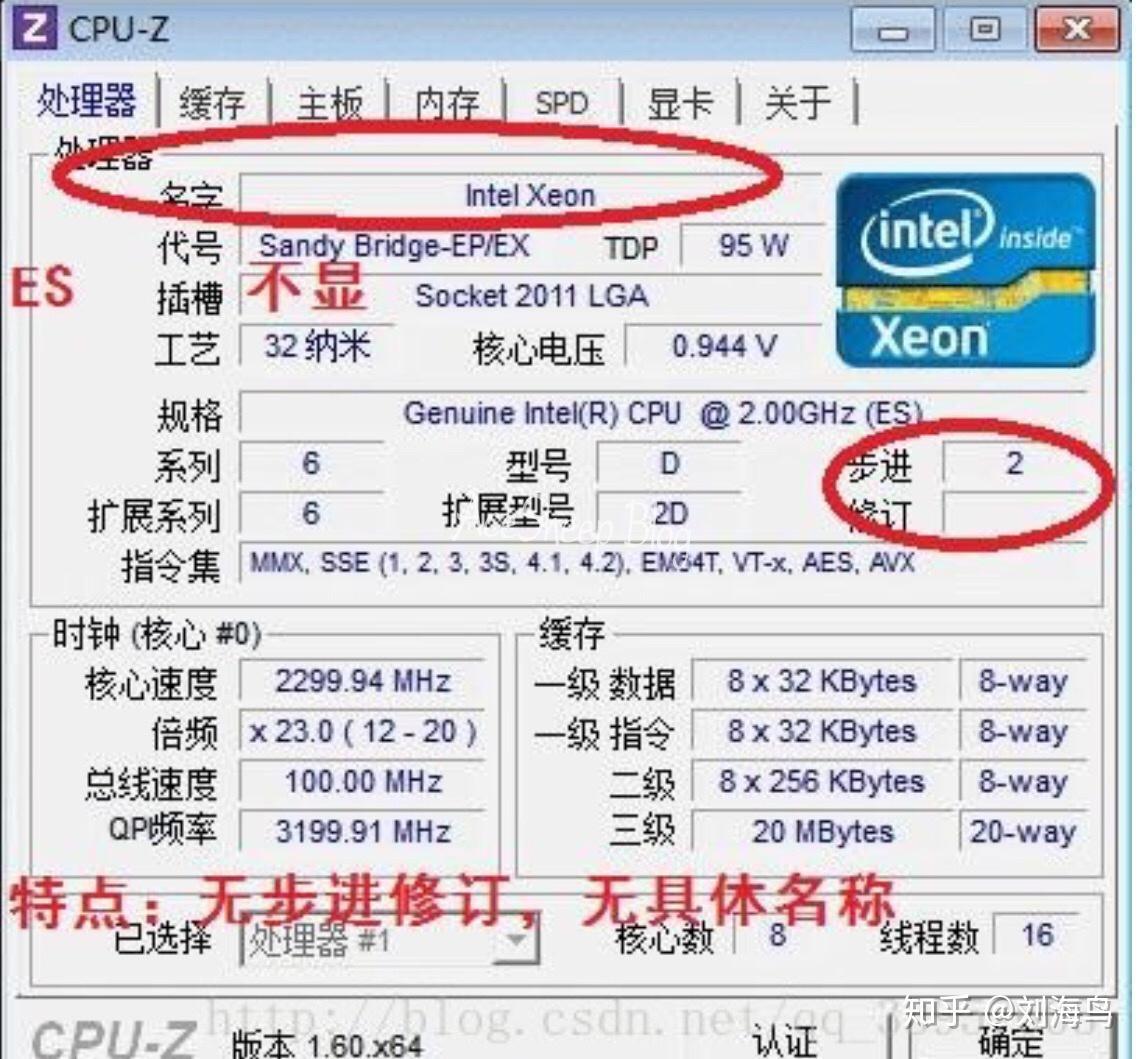 ES_CPU.jpg