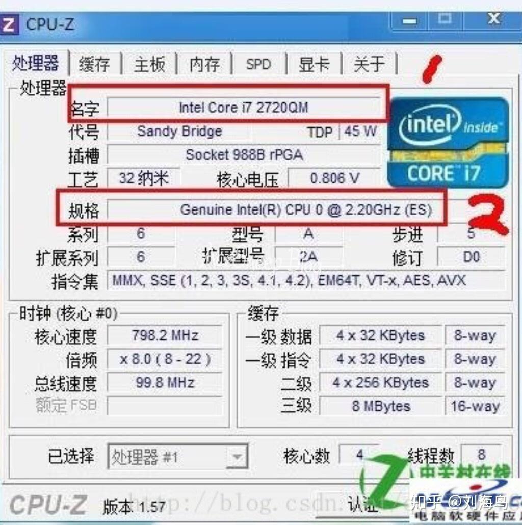 ES_CPU3.jpg