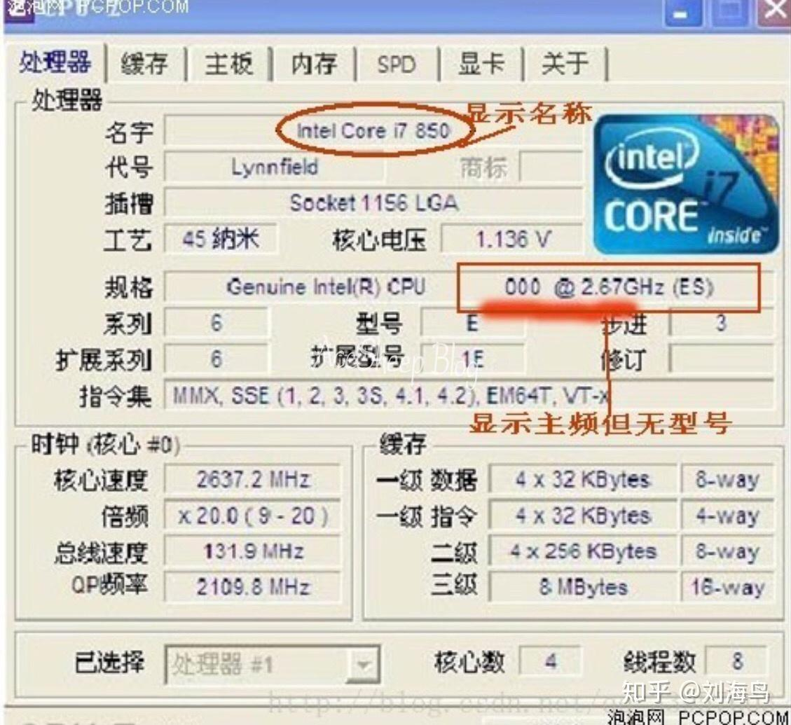 ES_CPU2.jpg